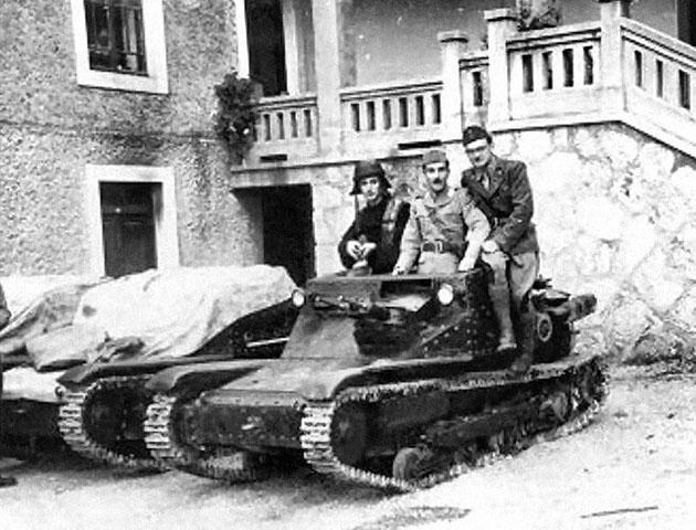 Maertyrer_von_Siroki_Brijeg-Tanketa