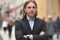 Predrag Kojović poručio Kolindi Grabar-Kitarović: Osnov borbe za vlastitu ravnopravnost počiva u davanju ravnopravnosti drugima tamo gdje smo većina