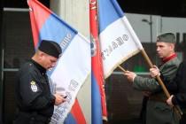 """""""Simini četnici"""" oslobođeni za ubistvo Roma u Skočiću"""