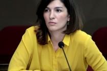 Sabina Ćudić: Višemilionski gubici Kantona Sarajevo zbog bijega SDA i SBB-a iz Skupštine