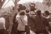 Ozren Kebo: Može li novinarstvo spasiti dunjaluk?