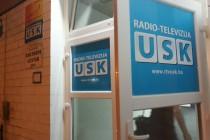 Regionalna platforma Zapadnog Balkana oštro osuđuje prijetnje i pritiske upućene novinarima i rukovodstvu RTV USK