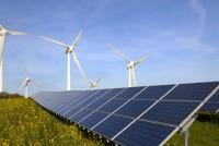Preporuke usvojene, reforme na dugom štapu: Energetski sektor još dugo bez IPA fondova