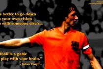 Zašto odbijam navijati za Hrvatsku