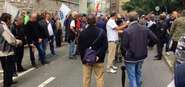Usvojen Zakon o pravima demobilisanih boraca u FBiH, podržani i amandmani