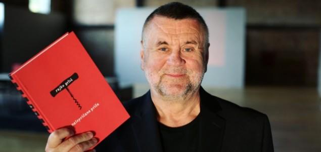 Tomislav Jakić: (NE)ISPRIČANE PRIČE RAJKA GRLIĆA