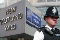 Britanska policija identifikovala napadače na Sergeja Skripala i njegovu kćerku