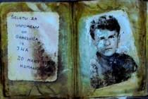 Pismo iz Srebrenice