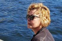 Suzana Sekulović Kadirić: Gdje su ostali u građanskim strankama?