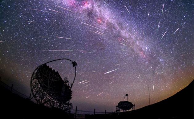 teleskopimagic