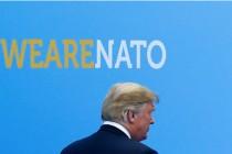 Spor oko vojnih izdataka: Zašto Donald Trump nije u pravu