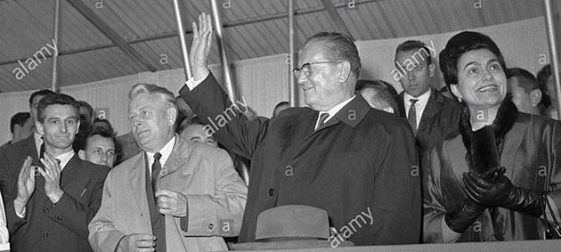 yugoslav-president-josip-broz-tito-with-czechoslovak-president-antonin-BX55EC