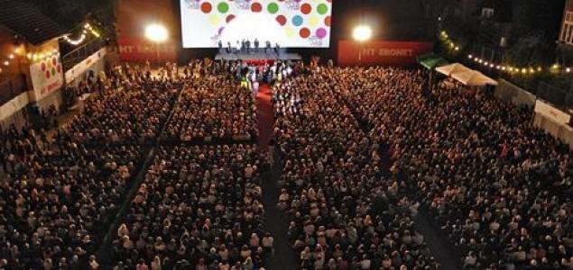 Danas počinje 24. Sarajevo Film Festival: Kada čarolija postane stvarnost