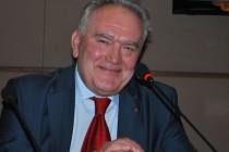 Preminuo Alija Behmen, nekadašnji premijer FBiH, gradonačelnik Sarajeva i igrač Veleža