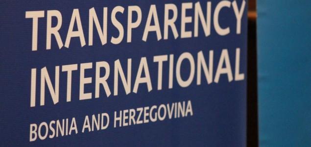 TIBiH: Sve više 'zviždača' prijavljuje korupciju