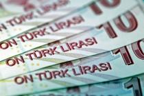Središnja banka Turske spremna intervenirati u slučaju lire