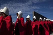 Argentinski Senat odbacio zakon o legalizaciji abortusa