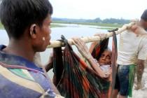 Urednici Vošington posta institiraju da jasno treba reći da se u Mjanmaru dešava genocid