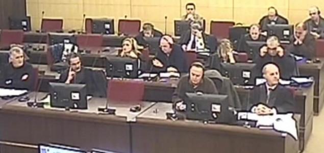 Nova presuda tzv. Herceg-Bosni za zločine počinjene u Ljubuškom