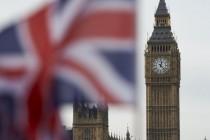 Raab: Okončava se sloboda kretanja za državljane EU