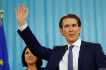Sebastijan Kurc želi da pomogne u pregovorima o Bregzitu