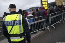 Švedska krajnja desnica očekuje izborni uspjeh zbog imigracije