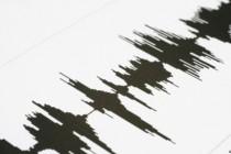 Potres na jugu Italije, nema žrtava ni materijalne štete