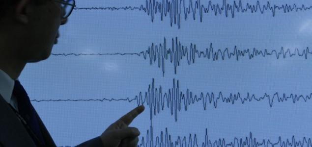 Najmanje 13 žrtava zemljotresa u Indoneziji