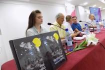 Dragocjena knjiga za izučavanje kulturne istorije grada Mostara
