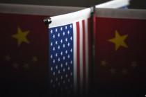 Peking šalje novog izaslanika u Vašington