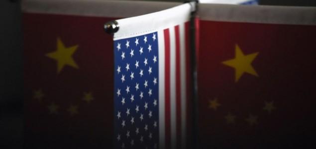 Kina 'odgovorila' SAD-u novim carinama