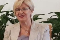 """Ćesir-Škoro: """"Politici trebaju žene, ženama treba politika"""""""