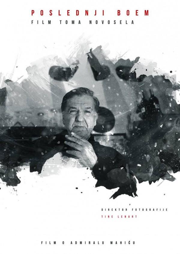 Plakat-filma