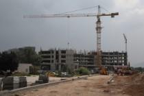 POD POKROVITELJSTVOM SENAIDA MEMIĆA: Bahreinska firma na nacionalnom spomeniku BiH gradi stanove i šoping centar
