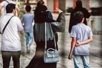 ARAPI U BiH: Poželjni turisti ili nepoželjna prijetnja?