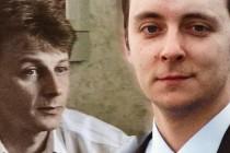 Priča o časti i dostojanstvu: Glavaševići odbijaju umrjeti šutke