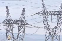 Okvirna energetska strategija BiH danas na sjednici Savjeta ministara: Strategija je spisak želja energetskog lobija bez jasne vizije