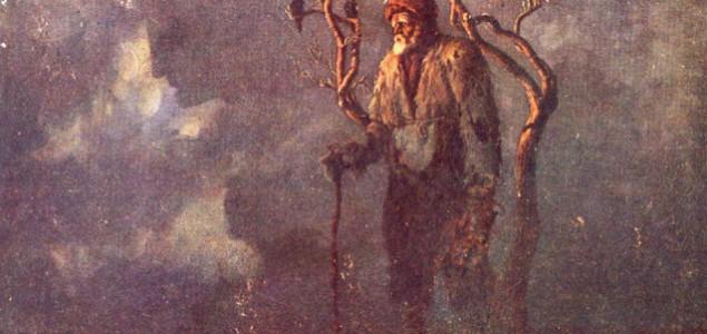 KRAJOLICI GABRIJELA JURKIĆA