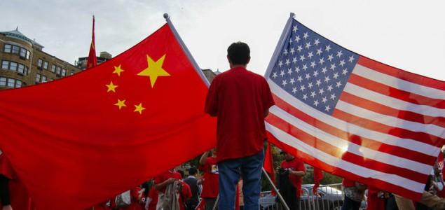 Kina spremna uvesti dodatne carine na američku robu