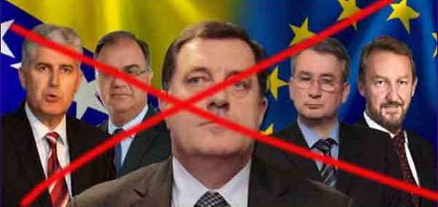 Suzana S. Kadirić: TO