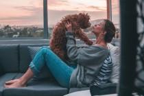 Osam stvari koje vlasnici pasa ne smiju zaboraviti