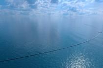 Oceani će kroz naredna dva desetljeća biti očišćeni od plastike?