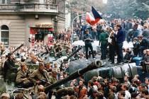 50 godina od sloma Praškog proljeća: Kako je rock pobijedio ruske tenkove i zašto je Kundera bio u krivu?