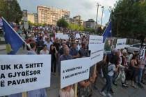 Među zaposlenim policajcima Kosova njih 94 imaju mentalne probleme