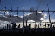 Potrošenu struju na severu Kosova, na ravne časti plaćaju građani koji žive južnije od Ibra