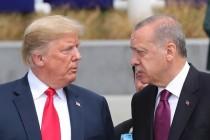 Turska monetarna kriza: Riskantna igra globalnog finansijskog kapitalizma sa dugovima