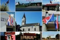 Čović Dodikovim stopama / Upućen poziv građanima da izvjese zastave tzv. Herceg-Bosne