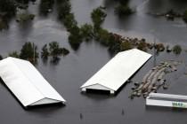 SAD: Najmanje 31 osoba stradala u naletu oluje Florens