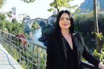 Selma Drljević: Mostar niko neće pokoriti