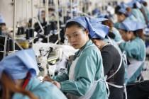 SAD uveo najveće ikada carine Kini